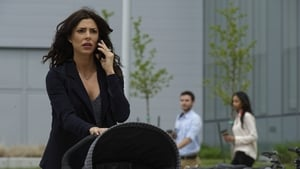 Private Eyes: 2×18