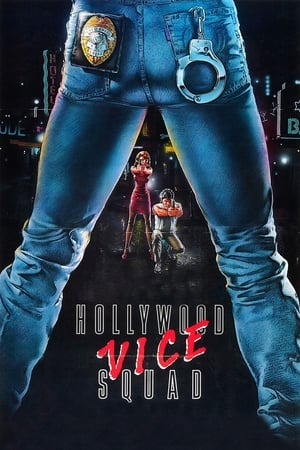 Play Hollywood Vice Squad