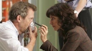 Dr House Sezon  5 Odcinek 16 online S05E16