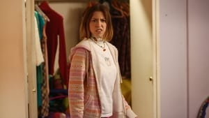 The Middle: Temporada 8 Capitulo 3