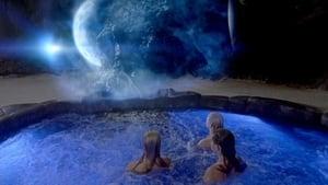 H2O saison 3 épisode 25