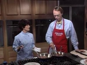 America's Test Kitchen: 1×5