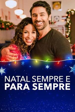 Natal Sempre e Para Sempre - Poster