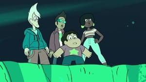 Steven Universe Season 2 Episode 2