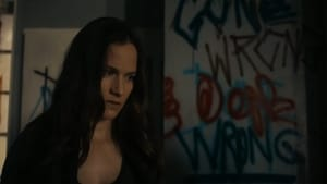 Assistir Van Helsing 2a Temporada Episodio 06 Dublado Legendado 2×06