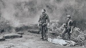 Vietnam Staffel 1 Folge 10