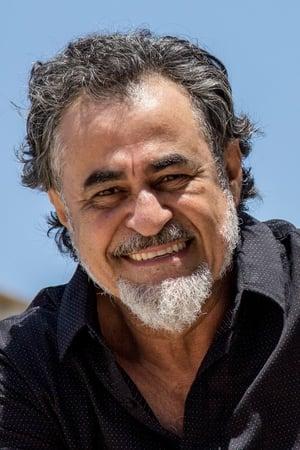 Carlos Betão