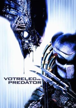 Votrelec vs. Predátor (2004)