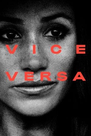 Image Vice Versa