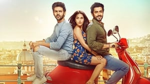 Sonu Ke Titu Ki Sweety 2018 Bluray 1080P M7Plus