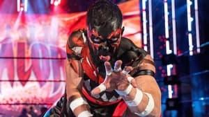Watch S23E37 - WWE SmackDown Online