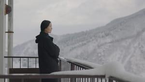 مترجم أونلاين و تحميل The Calming 2020 مشاهدة فيلم