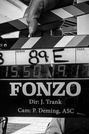 Fonzo