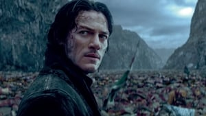 Dracula Untold Full Movie Online Free HD