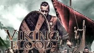 Viking Blood [2019]