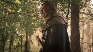 Knightfall Season 2 Episode 4