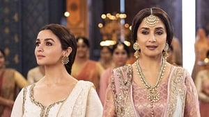 Kalank (2019) Hindi Full Movie Watch Online Free