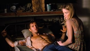True Blood: 4×2