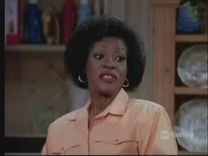 Family Matters 1×12