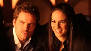 Lost Girl: 2×15