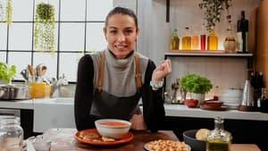 5 chefs dans ma cuisine Season 1 :Episode 114  Episode 114