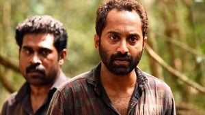 movie from 2017: Thondimuthalum Driksakshiyum