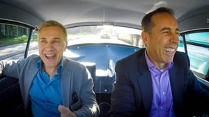 Comedians in Cars Getting Coffee: 9×5