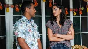 Hawaii Five-0 Season 10 :Episode 9  Ka La'au Kumu 'ole O Kahilikolo (The Trunkless Tree of Kahilikolo)