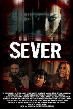 Sever (2018)
