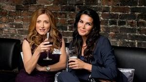 Rizzoli & Isles : autopsie d'un meurtre Saison 7 Episode 12