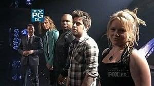 American Idol season 9 Episode 38