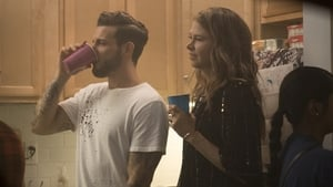 Younger S03E05