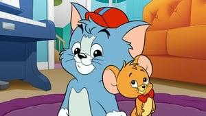 Tom és Jerry gyerekshow