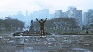 Rocky (1976) Dual Audio [Hindi + English] | x264 | x265 10bit HEVC Bluray | 1080p | 720p