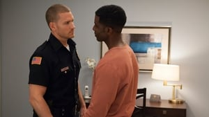 Tyler Perry's The Haves and the Have Nots Season 4 Episode 7