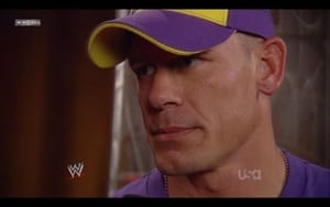 WWE Raw Season 18 : July 26, 2010 (San Antonio, TX)