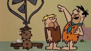 The Flintstones: 1×1