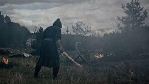 Hexenjagd (2021)