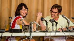 movie from 2017: Battle of the Sexes