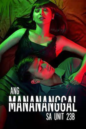 Ang Manananggal sa Unit 23B (2016)