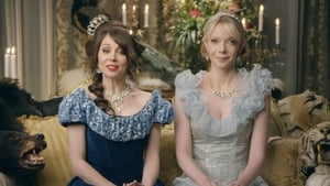 Another Period: 2×4