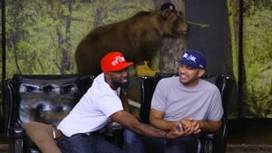 Desus & Mero Season 1 : Wednesday, July 19, 2017