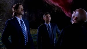 Supernatural Season 9 Episode 16 Watch Online