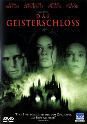 Das Geisterschloss Film