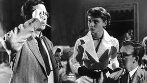 Банда с Лавендер Хилл фильм 1951 смотреть онлайн