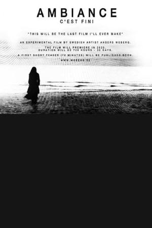 Ambiancé Trailer