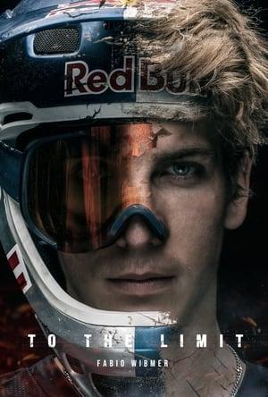 To the Limit – Fabio Wibmer