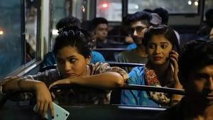 Iti, Tomari Dhaka (Sincerely Yours, Dhaka) 2020 720P WEBDL