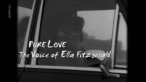 مشاهدة فيلم Ella – Die Stimme des Jazz مترجم