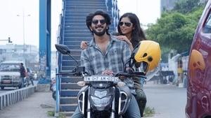 Varane Avashyamund (2020) HDRip Malayalam Full Movie Online